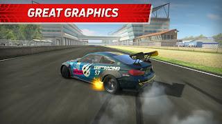 carx drift racing mods