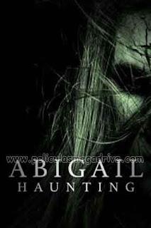 Abigail Inquietante (2020) HD 1080P Latino [GD-MG-MD-FL-UP-1F] LevellHD