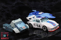 Transformers Studio Series 86 Jazz 57