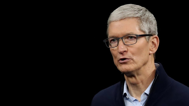 Tim Cook Net Worth, Life Story, Business, Age, Family Wiki & Faqs