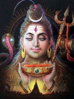 bhagvan-shiv-shankar-image