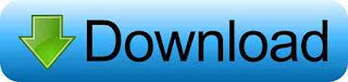 How To Download Android Apps On PC Or Laptop Free