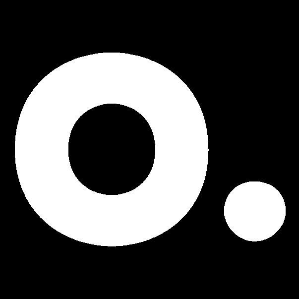 Oniria Radio - La radio de tus sueños