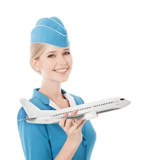 Uçak ile Seyahat Etmenin Avantajları Uçakla seyahat etmenin avantajları Uçakla Seyahatin Avantajları ve Dezavantajları Uçak Yolculuğu Öncesi Yardımınıza Koşacak Önemli Bilgi Seyahat Hizmetleri ile Uçak Yolculuğunu Avantaja Dönüştür Uçuş Öncesi Bilmeniz Gerekenler Dünya Turu Yol Günlükleri Uçak Yolculuğu İçin Tavsiyeler Otobüs Yolculuğu Mu Yoksa Uçak Yolculuğu Mu