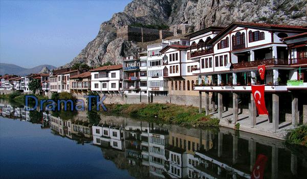 شقق رخيصة الثمن في تركيا
