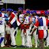RD va tras título de la Serie del Caribe esta noche contra Venezuela