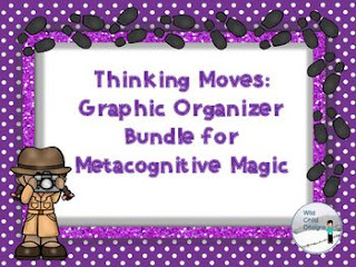 https://www.teacherspayteachers.com/Product/Graphic-Organizers-Growing-MEGA-Bundle-Making-Thinking-Visible-2279599