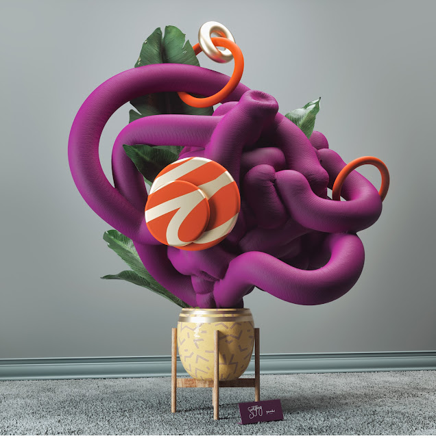 bodegon-cinema-4d