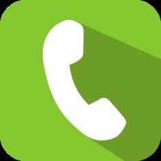 Comunícate tel. 5310 7223