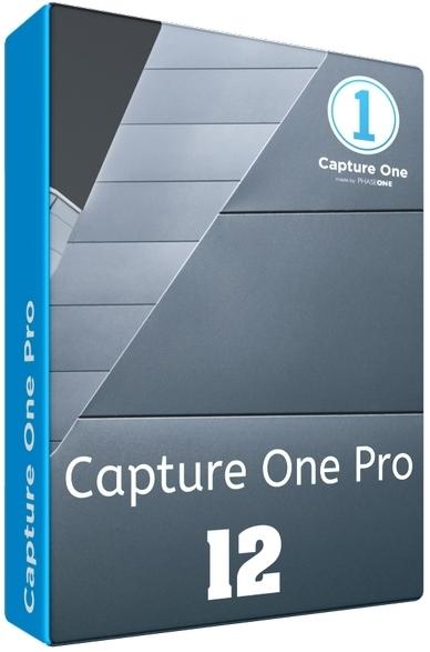 برنامج وان كابشر وان 2020 Phase One Capture One Pro | إضافة العديد من التأثيرات على الصور وتحسينها بشكل احترافي (فيديو)