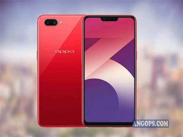 hp-murah-fullscreen-baterai-besar-oppo-A3S