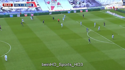 IPTV beIN Sports Full Channels file m3u 11-05