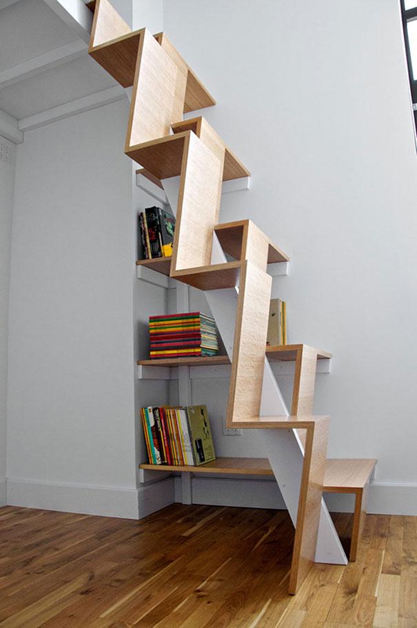 https://1.bp.blogspot.com/-LAy8VLDk1Uk/WJxEpgbU4oI/AAAAAAAACno/fdkP6KrnGAkINtbBjRQLuFZzjkgxKB3hgCLcB/s1600/creative-staircase-designs-12.jpg