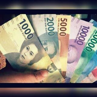Hukum Memberi Uang Pada Anak Anak Ketika Lebaran Menurut Fatwa Al Lajnah ad Daimah