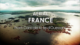 Aerial France ep.8