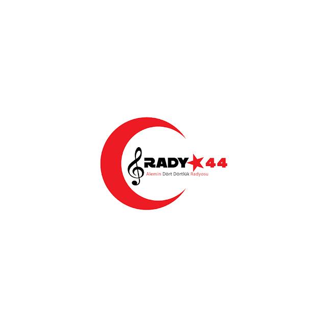 radyo 44