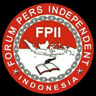 Pengurusan FPII Korwil Lampung Utara Terbentuk