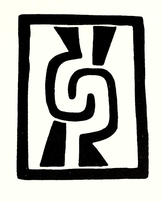Aprendiendo Vida Simbolos Precolombinos Ollin