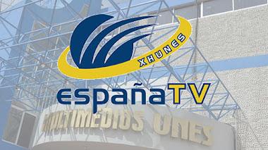 España TV Durango   Noticias, Televisión en Vivo