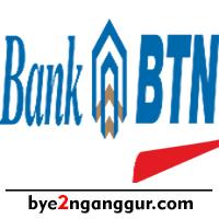 Lowongan Kerja Bank BTN April 2018