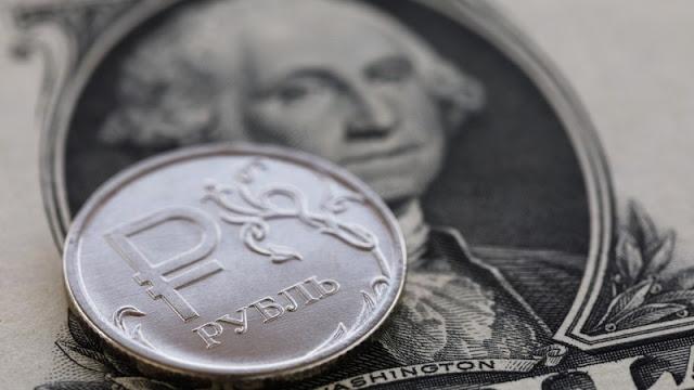 Валютное позиционирование: чистые шорты USD приближаются к 8-летним максимумам