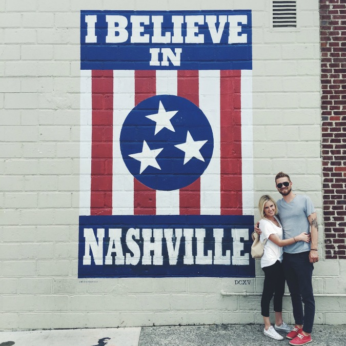 I_believe_in_nashville_sign