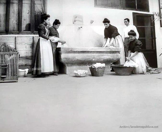lavanderas-jativa