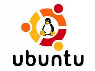 Cara Menggunakan Nmap di Ubuntu