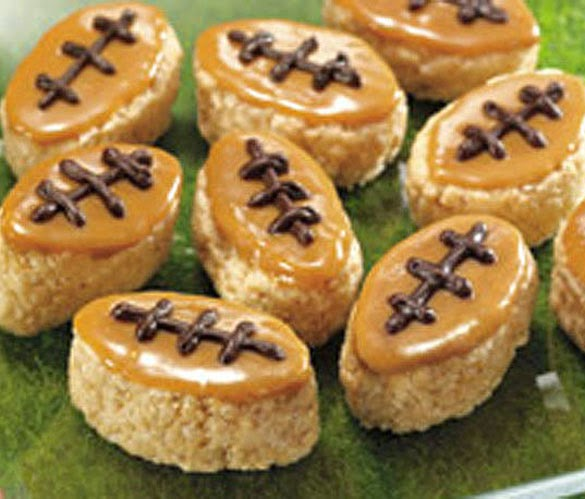 http://www.snackpicks.com/en_US/recipes/details/rice-krispies-treats-footballs.html