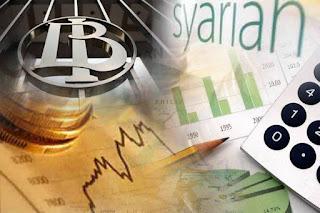 Manajemen Keuangan Syariah