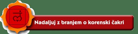http://www.lekarnazaduso.si/za-cakre/7-caker1