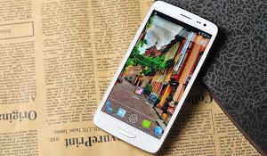 2015'in En Hızlı 10 Android Telefonu Açıklandı