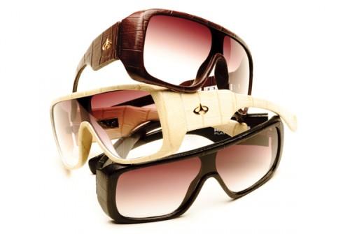Se você está interessado em comprar um óculos Evoke, você pode conferir os  diversos modelos, masculinos e femininos, apresentados no site oficial ... 25cb8cbe35