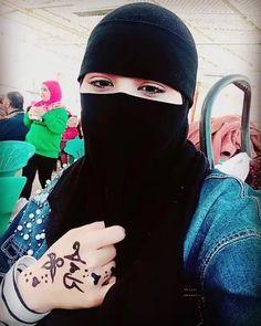 أرقام بنات في السعودية ، الإمارات ، مصر و جميع الدول العربية | أرقام واتساب للتعارف 2020