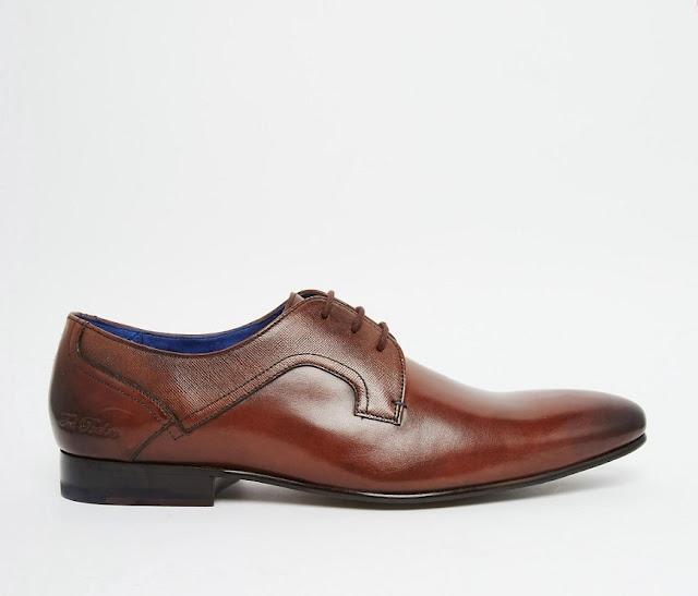 zapatos para hombre que aumentan estatura