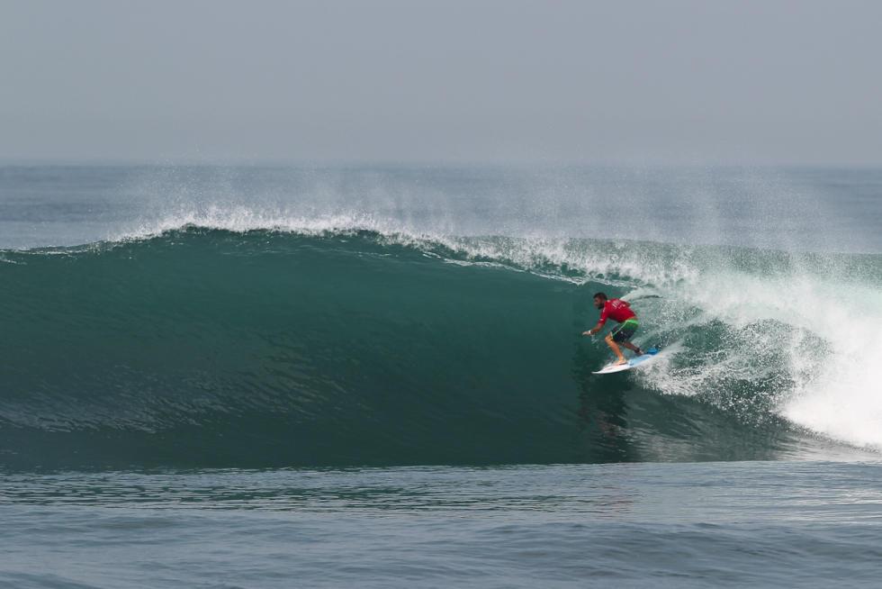 Komune Bali Pro keramas 012