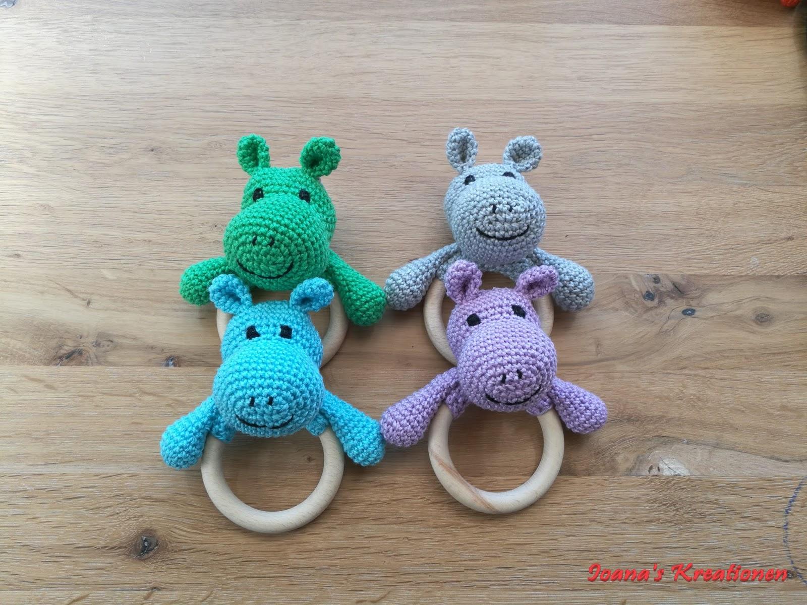 Monkey baby rattle crochet pattern | Patrones amigurumi, Muñecos ... | 1200x1600