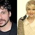 Ο Γιώργος Χρυσοστόμου και η Νάντια Κοντογεώργη μίλησαν για τη «Μουρμούρα»
