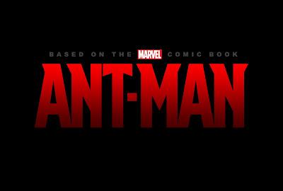 Ant-Man Trailer pirata online!