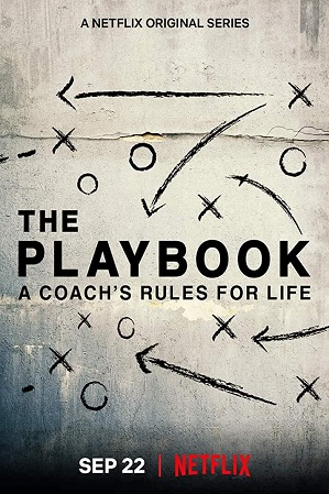 The Playbook Season 1 English 480p 720p All Episodes
