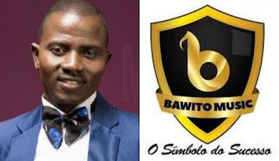 Músico Mabermuda Decide Sair Da Bawito Music