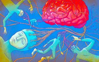 Inilah Cara Mengaktifkan Otak Anda untuk Kinerja Tinggi