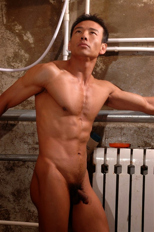 Dexter recommend best of gay male some hand handjob all