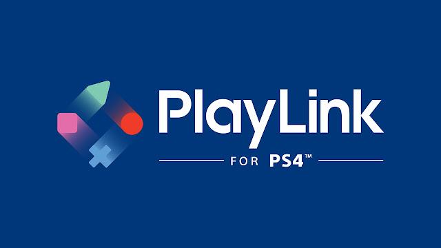 REPORTAJE: PlayLink, la nueva forma de jugar con PlayStation 4