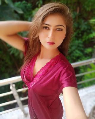 Hiral Radadiya image