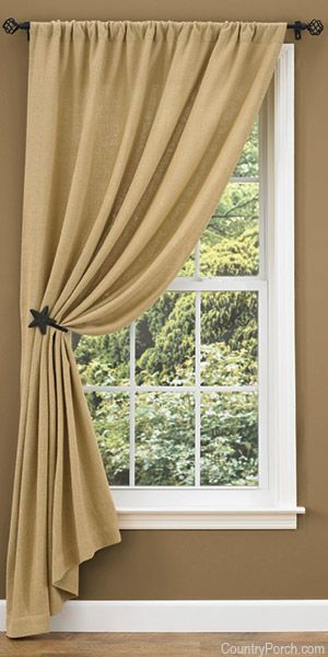 Corner Tub Curtain Rod Shower Window Ideas