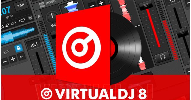 virtual dj 6 free download full version crack