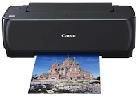 Download Canon Pixma IP1980 Driver
