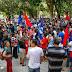 Greve dos professores da rede estadual continua por tempo indeterminado no Piauí