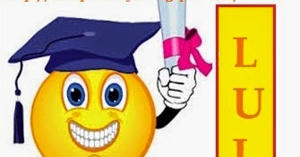 Jasa Skripsi Tesis Disertasi Bimbingan Dan Konsulltasi